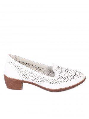 4796331f83cc Casual Παπούτσια