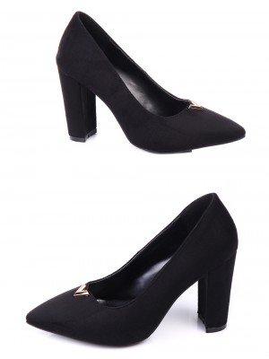 96e1f9ec631 Γόβες   PaoloBocelli - online κατάστημα για Γυναικεία παπούτσια ...