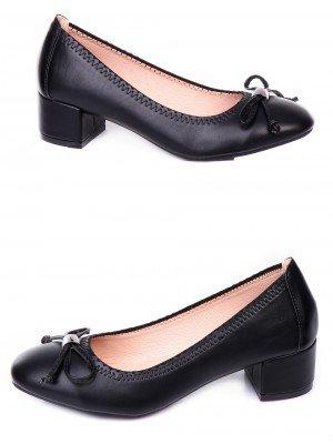 dc2cbb000573 3F-19331 black